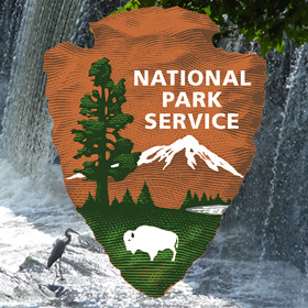 Exploring-2-National-Park-Service-
