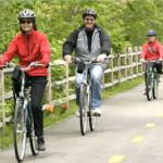 Exploring-2-biking-