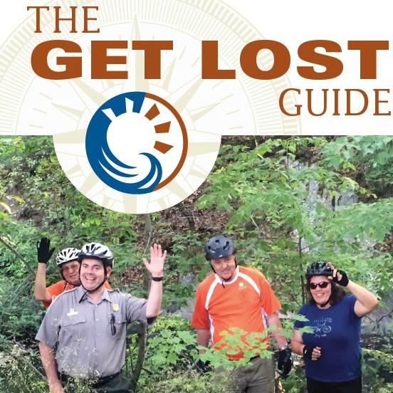 get-lost-guide-square
