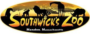 Southwicks_Zoo_6389626