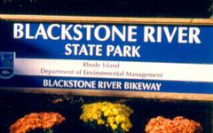 blackstone-river-state-park