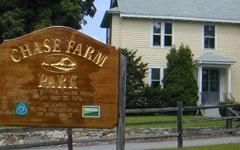 chase-farm