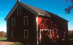 daniels-farm
