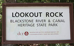 lookout-rock