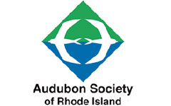 ri-audubon-society