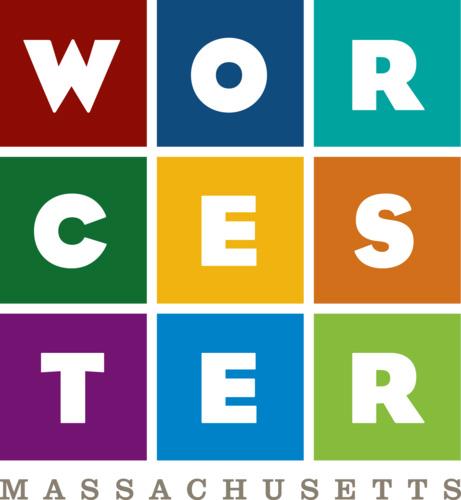worcester_logo copy
