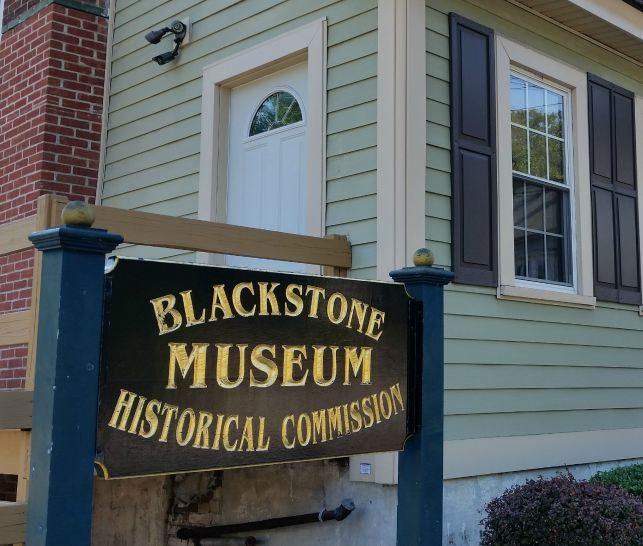 BlackstoneHistoricalMuseum_2015.09.17_BonnieCombs