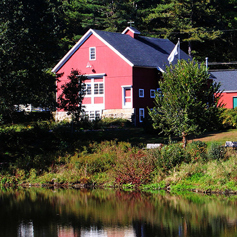 River-bend-farm-and-visitor-center