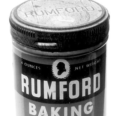 RumfordCoverArt