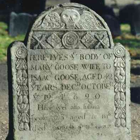 mass_cemeteries