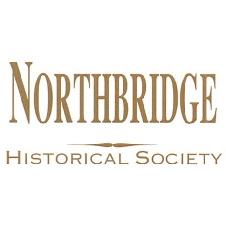 northbridge_3