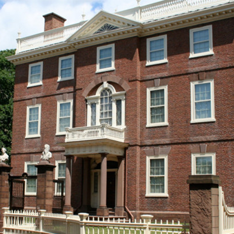 Rhode Island School Of Design School Code
