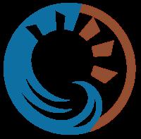 Blackstone-heritage-logo-0831