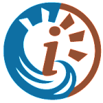 Blackstone-info-guide-logo-0831