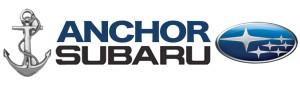 anchoro logo