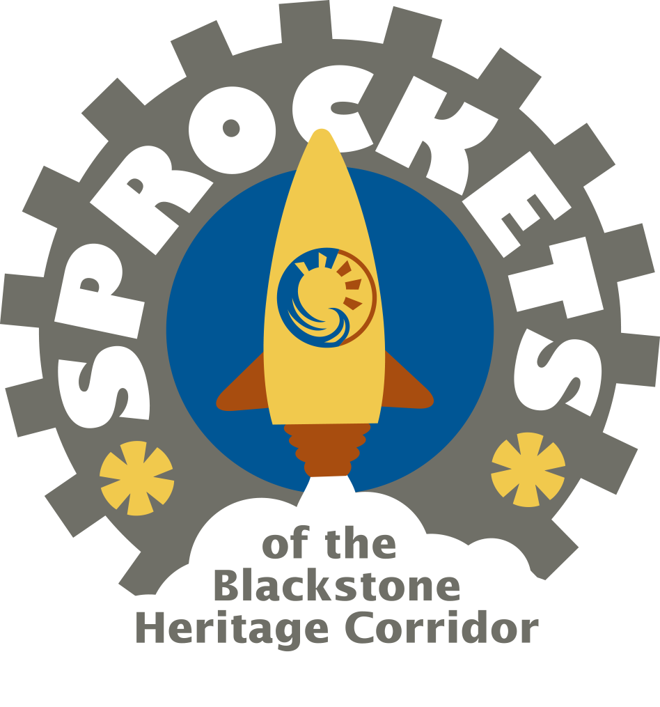 SprocketsLogo