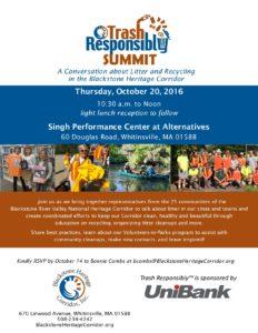 trash-responsibly-summit-invitation