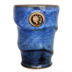 blue-jar2