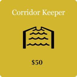 Corridor-Keeper50