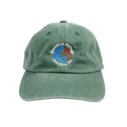 gbhc-green-hat-side