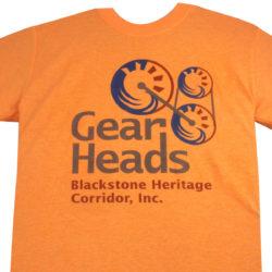 gh-tshirt-neon-orange-front