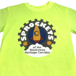 sprockets-tshirt-front