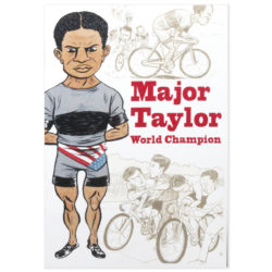 major-taylor_book-cover