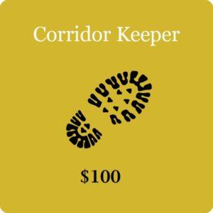 Corridor-Keeper-100