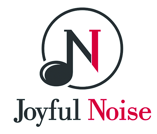 A Concert by Joyful Noise