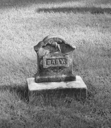 Hopedale Village Cemetery