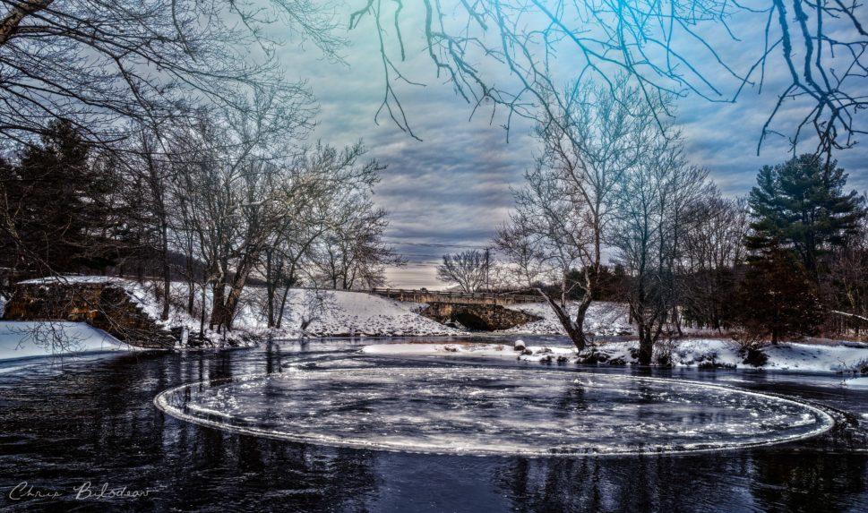 Massachusetts December Events Calendar 2020 Blackstone Heritage Corridor Seeks Photos for 2020 Calendar Contest