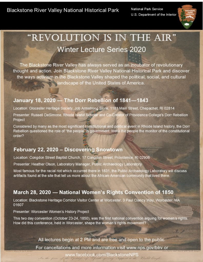 NPS_Winter Lecture Series 2020_three full dates