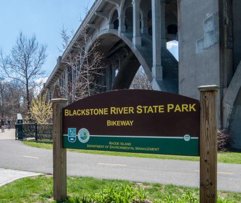 Blackstone-RIver-Bikeway