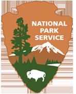 NPS-Logo-2x