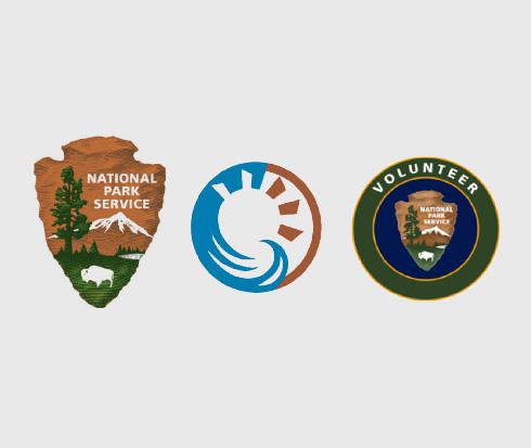 National-Park-Service-1