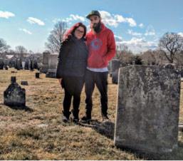 Woonsockets-Forgotten-Cemeteries_featured