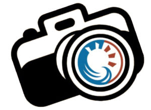 BRV-Photo-contest icon