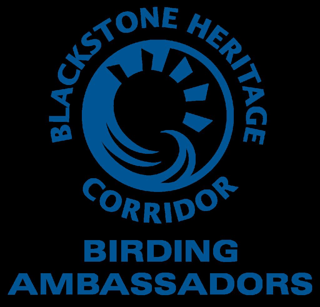 Birding Ambassadors