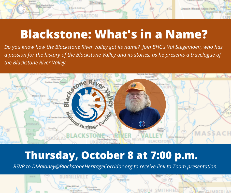 Blackstone_ What's In a Name (1)