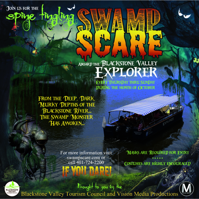 swamp-scare-graphic (1)