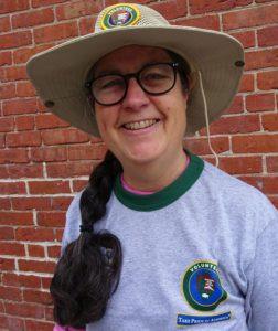 Marjorie Turner Hollman