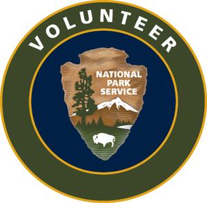 volunteer logo full color