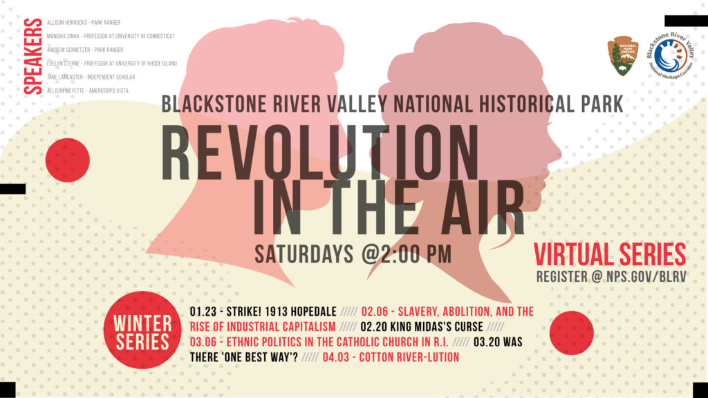 BLRV-Revolution-in-the-Air-1920x1080-FY21