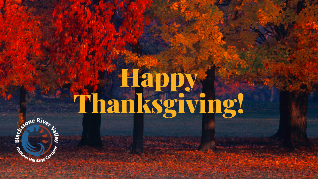 Copy of Thanksgiving Leaves Red Facebook Cover (1)