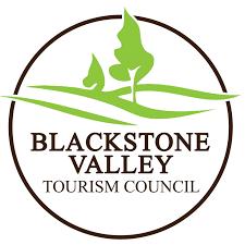 Blackstone Valley Tourism Council