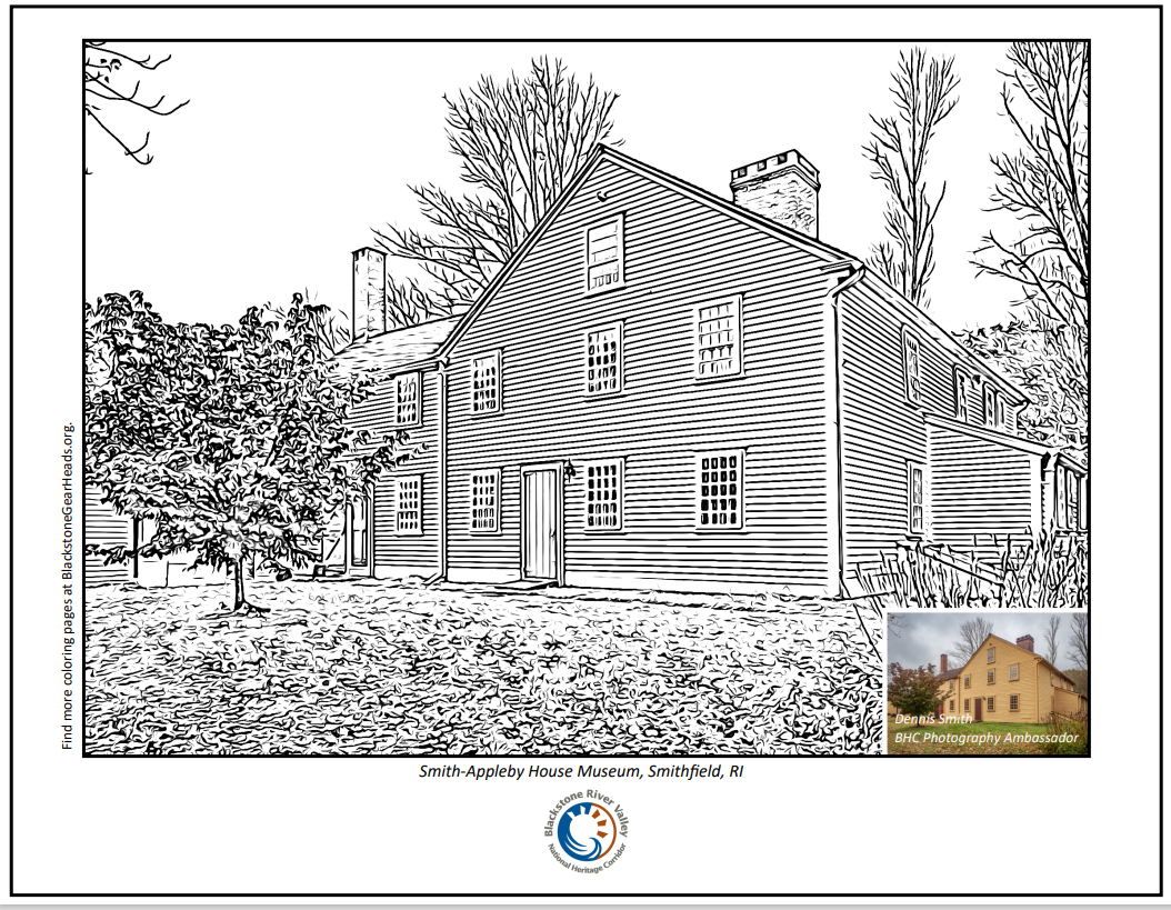 Coloring Page_Smith-Appleby