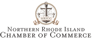 NRI Chamber Logo_2021
