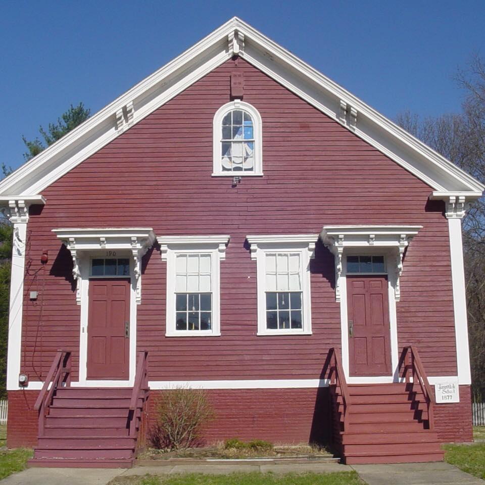North Smithfield Heritage Association