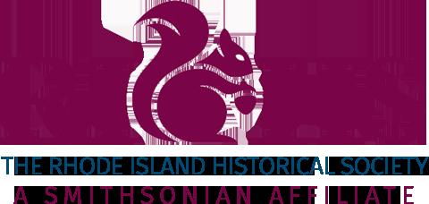 RIHS logo