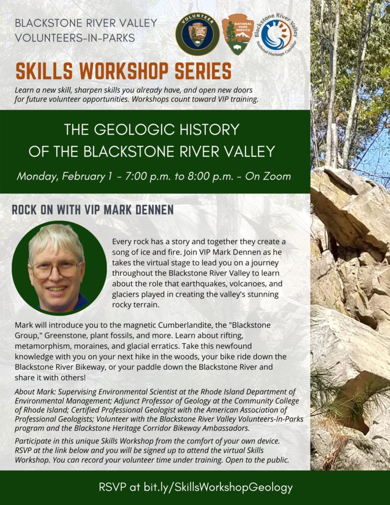 Skills Workshop_Geology_Final